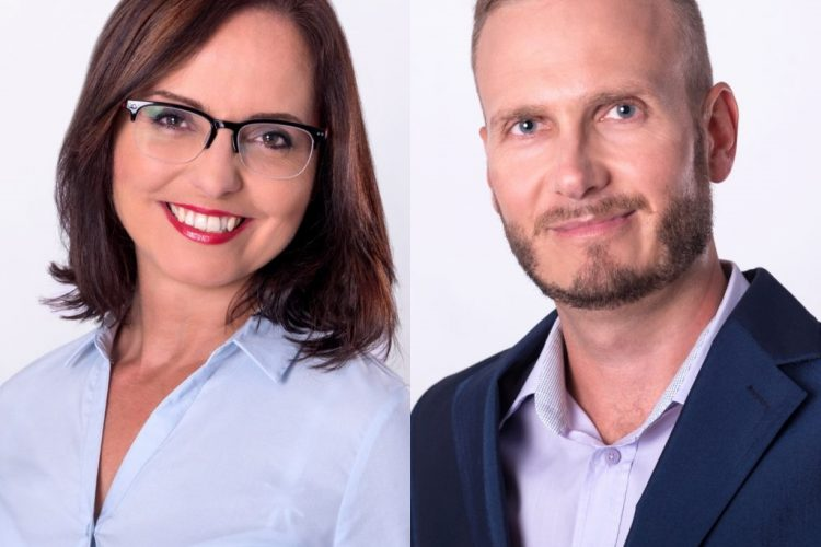 Wybory w Poznaniu samorządowe 2018 Prawo do Miasta