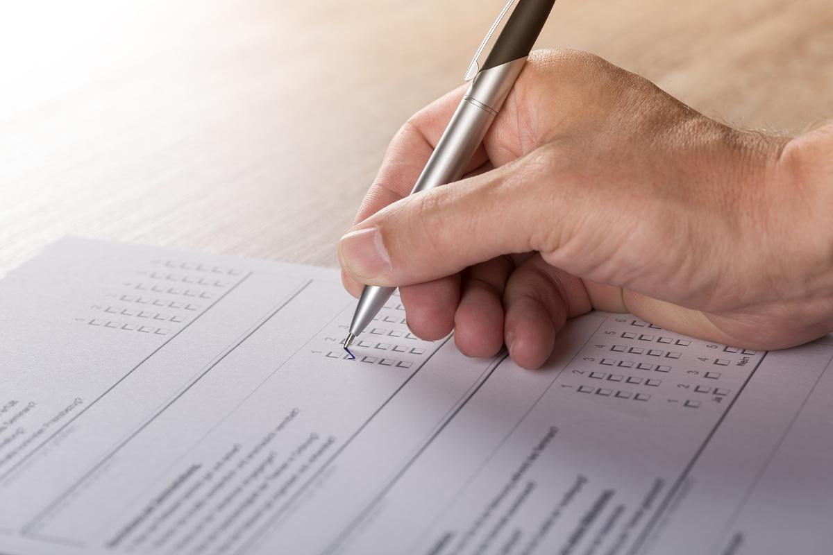 Wybory w Poznaniu programy wyborcze głosowanie