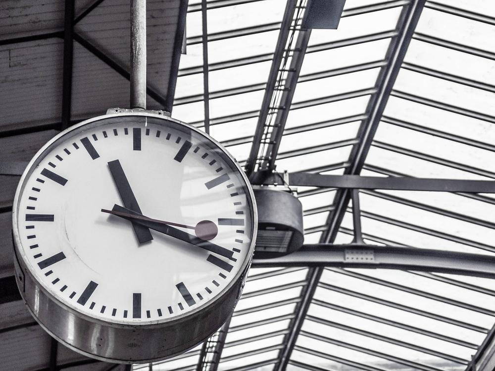 Zmiana czasu na letni. Kiedy przestawiamy zegarki w 2019 roku?