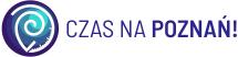 Czas na Poznań logo