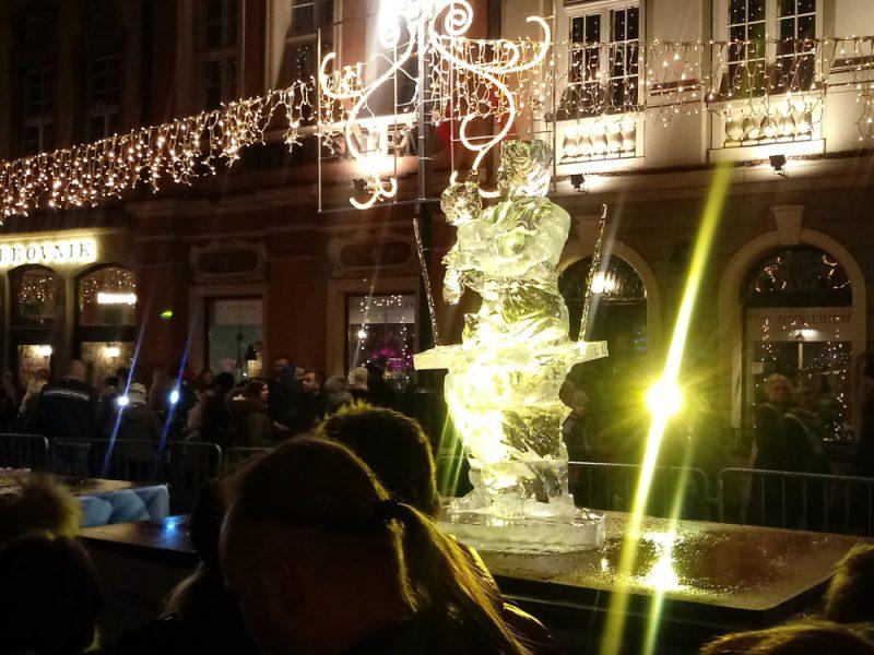 Poznań Ice Festival 2018 1