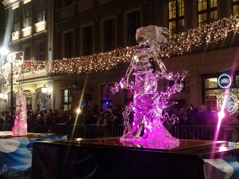 Poznań Ice Festival 2018 11
