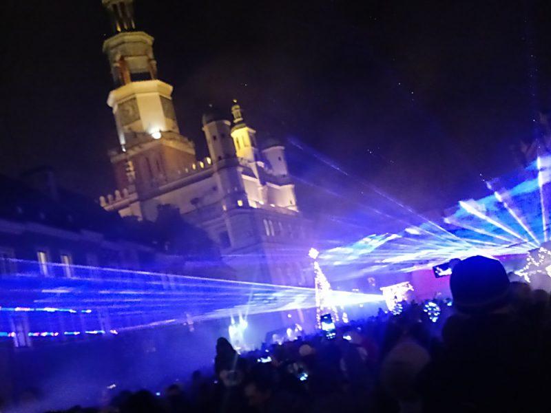 Poznań Ice Festival 2018 13