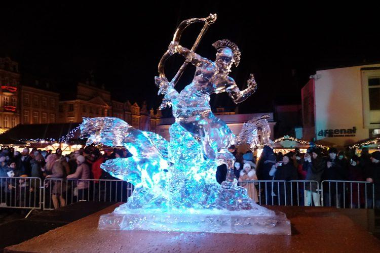Poznań Ice Festival 2018 5