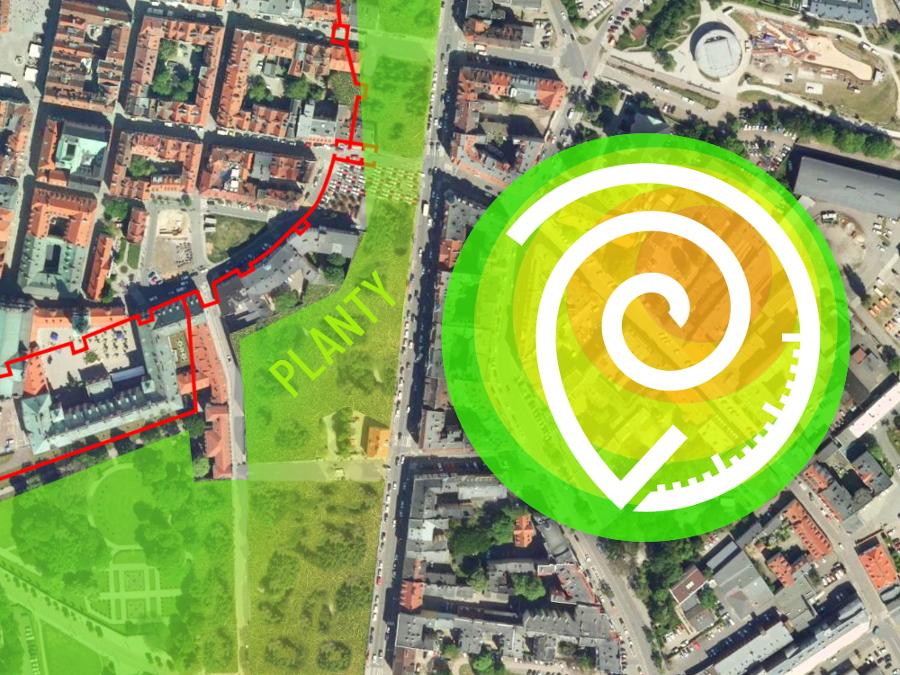 Stare Miasto: rewitalizacja poprzez wyburzenie – Plan na Poznań #4