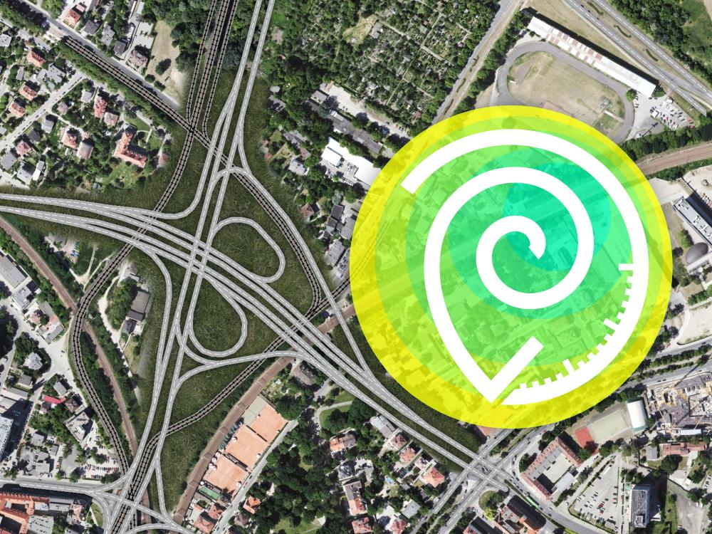 PST: ostatni powiew modernizmu – Plan na Poznań #7