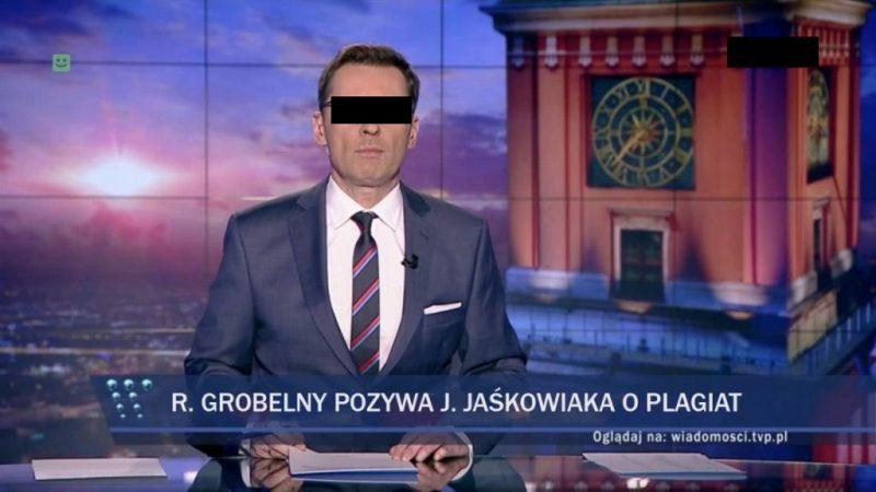 Poznań PST Szymanowskiego żart skyscrapercity