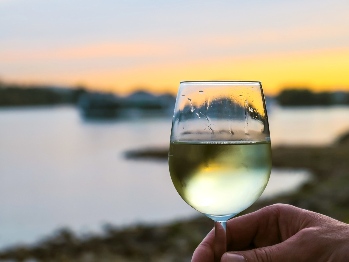 Niezbędnik poznaniaka: gdzie można pić alkohol nad Wartą?
