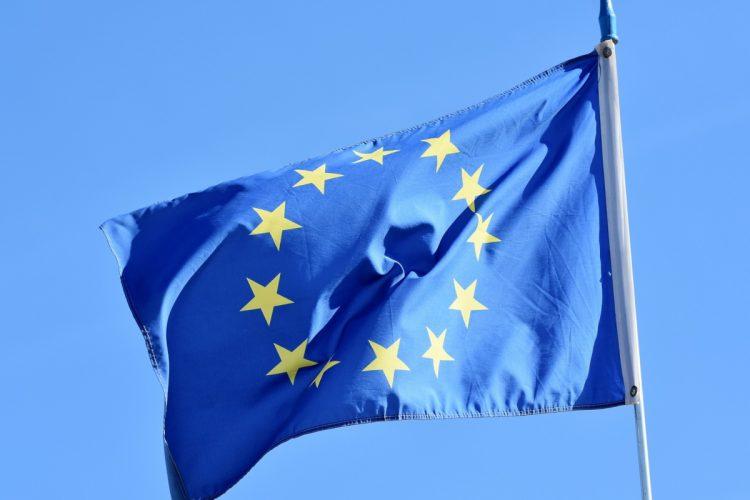 Unia Europejska wybory wyniki Parlament Europejski