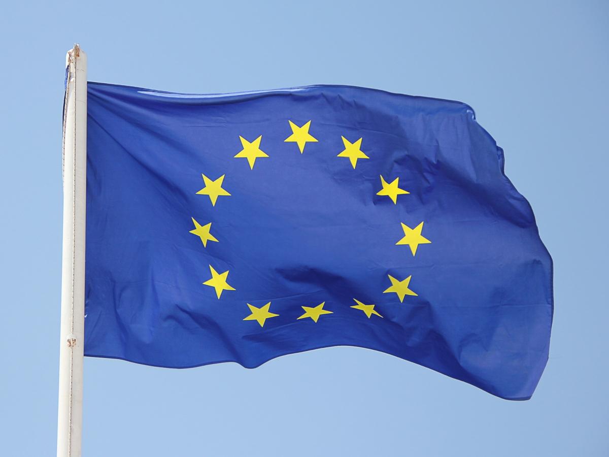 Wybory do Parlamentu Europejskiego. Jak głosować w Poznaniu?