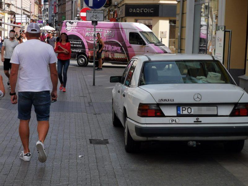 Polwiejska-parkowanie-1-Stare-Miasto