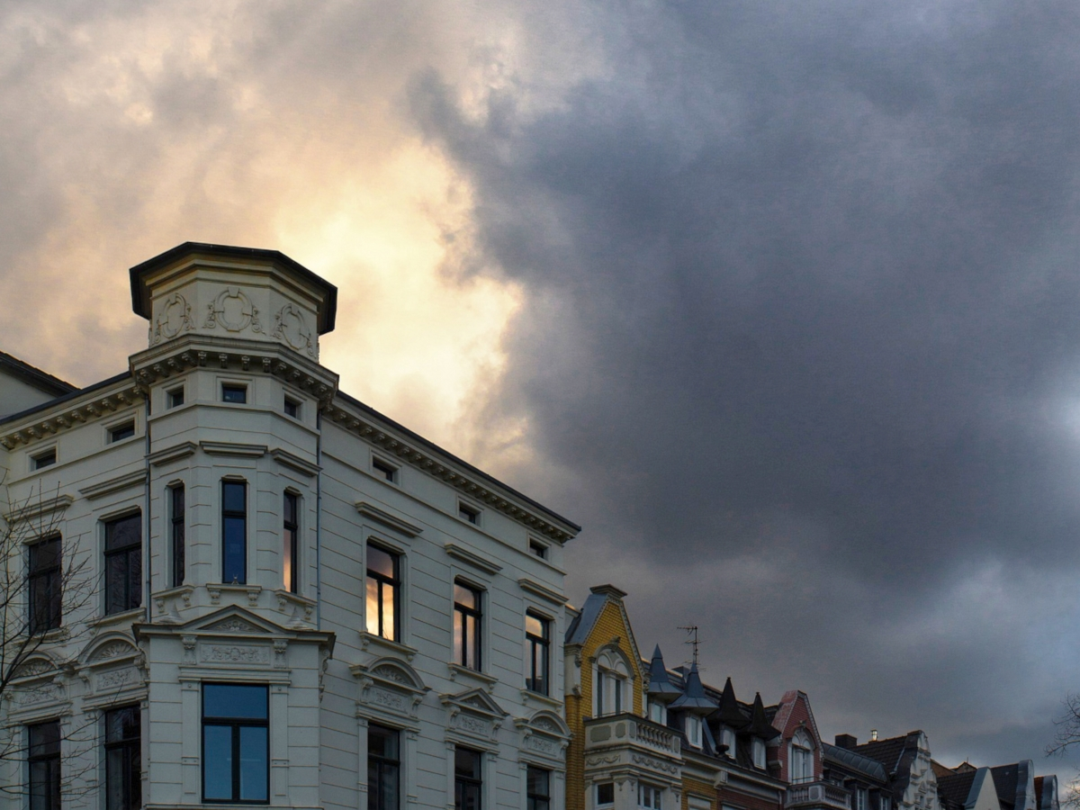 Jak dostosować miasta do zmian klimatu? Spójrzmy na Europę Południową