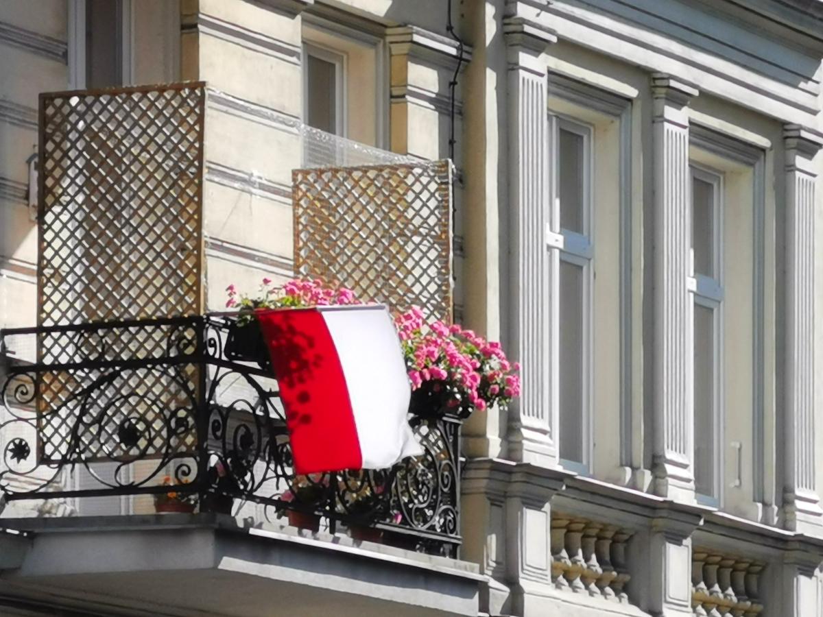 Wybory prezydenckie 2020. Jak głosować w Poznaniu? Jak zgłosić chęć głosowania korespondencyjnego?