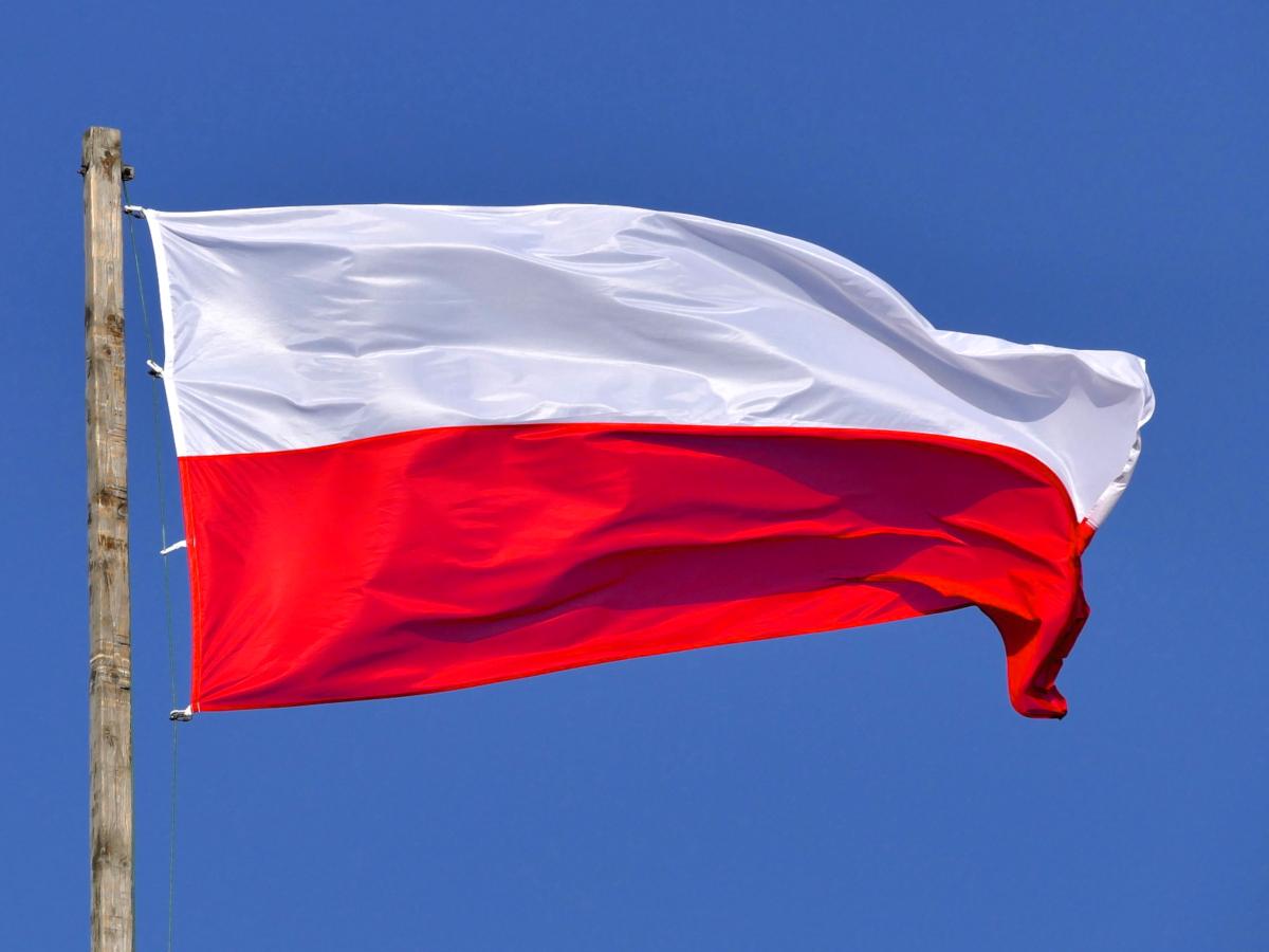 Sondażowe wyniki wyborów parlamentarnych: PiS wygrywa w Polsce i w Wielkopolsce