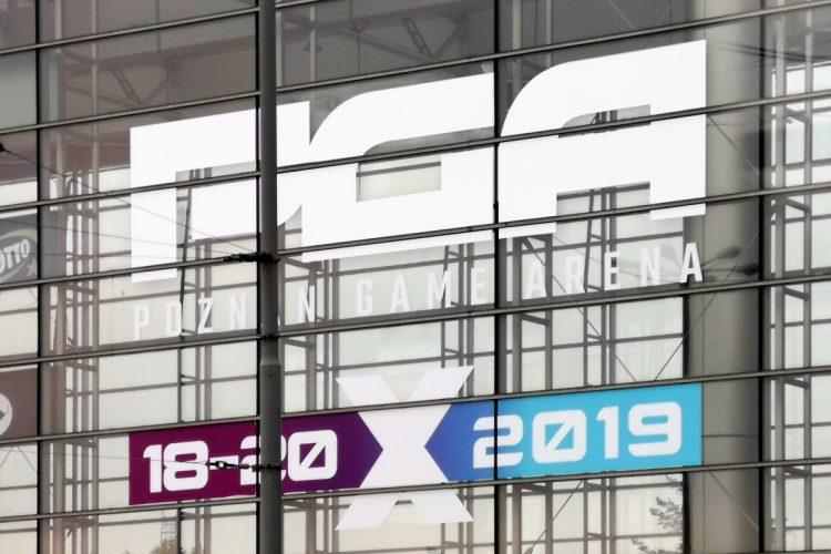 Poznań Game Arena 2019: na odwiedzających PGA 2019 czeka 220 wystawców i 1500 stanowisk do gier