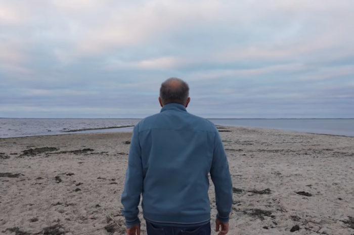 """""""Można panikować"""" za darmo na YouTube: bezsilność wobec zmian klimatu"""